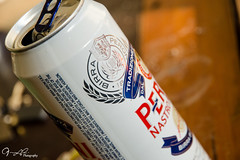 Peroni Nastro Azzurro (cescolp) Tags: england toronto canada trooper art industry beer bar composition heineken photography corporate bottle italian pub peroni photographer photoshoot montreal beverage heavymetal canadian depthoffield advertisement fantasy photograph independent esb canadianflag pint product hbo ironmaiden bitter ibanez saq lager stout fullers robinsons lcbo ommegang productphotography premiumbeer britishbeer gameofthrones peroninastroazzurro asongoficeandfire englishbeer italianbeer ibanezguitar asoiaf extraspecialbitter canadianmetal beveragealcohol trooperale ironmaidenbeer gameofthronesbeer heinekencityedition
