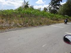 Easy rider to Dalat244