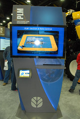 nfms-16-33 (AgWired) Tags: show new holland media farm kentucky machinery national louisville agriculture fm 2016 agwired zimmcomm