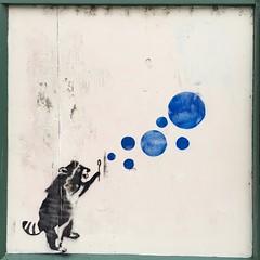 South Main Arts District (jkerssen) Tags: streetart memphis