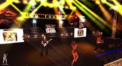 Tina Turner Live @ House of V 03-04-2016 for TRC in Second Life (TRC, Live Tribute Band in Second Life) Tags: life us tennessee dream your second twopeople goldeneye addictedtolove wildest tinaturner typicalmale nutbush privatedancer steamywindows johnmiles grammyaward acidqueen wedontneedanotherhero lauriewisefield eugegroove afoolinlove riverdeepmountainhigh tinaliveineurope warrenmcrae