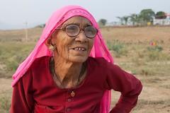 Rajasthan Woman 3 (Simon Maddison LRPS) Tags: raw pushkar rajasthan