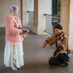 IMG_9892 (rlundbohm) Tags: california park people portraits places balboa balboapark