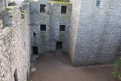 DSC_7704 (seustace2003) Tags: uk castle scotland edinburgh alba united kingdom edimburgo edinburgo schotland scozia cosse craigmillar koninkrijk verenigd grootbrittanni