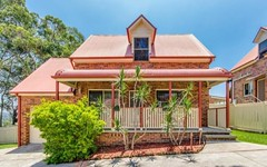 2/107 Regiment Road, Rutherford NSW