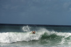 DSC04274_DxO_Größenänderung (Jan Dunzweiler) Tags: hawaii surf oahu surfer surfing northshore ehukai surfen ehukaibeachpark ehukaibeach oahunorthshore o´ahu o´ahunorthshore