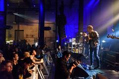 new-sounds-festival-ottakringer-brauerei-raimund-appel-024.jpg