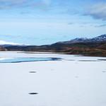 Loch A' Chuilinn thumbnail