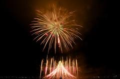 第33回全国新作花火競技大会 The 33rd competition of New Fireworks at Lake Suwa (ELCAN KE-7A) Tags: lake japan pentax fireworks competition 日本 nagano k5 suwa 花火 長野 2015 諏訪湖 kamisuwa ペンタックス 新作 上諏訪 競技