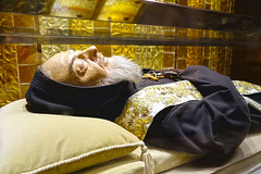 """padre_pio • <a style=""""font-size:0.8em;"""" href=""""http://www.flickr.com/photos/137809870@N02/25054899549/"""" target=""""_blank"""">View on Flickr</a>"""