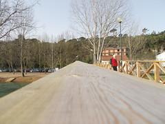 2016.02.21_OlhosAgua_Alcanena_1920x_004 (PatricioDomingues) Tags: portugal water água olhosdeagua alviela 20160221