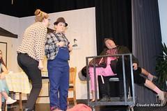 160312_theater_ag_055 (hskaktuell) Tags: theater premiere hsk krimi realschule auffhrung hochsauerland bestwig