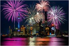 Shanghai (alopezca37) Tags: