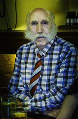 Roy Gardner