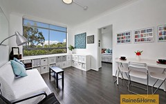 3/62 Grosvenor Crs, Summer Hill NSW