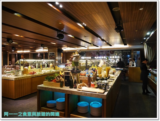 台北福容飯店.田園咖啡廳.buffet.吃到飽.義大利美食節.春義盎然image010