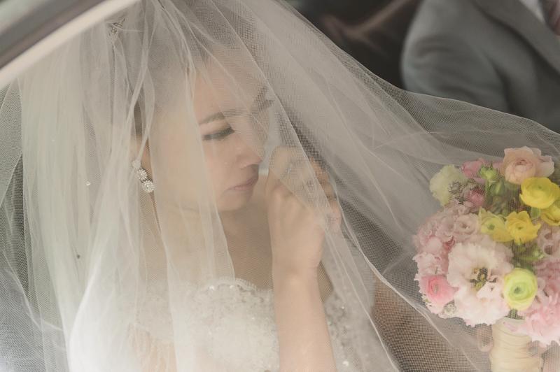 25167133153_bde13a028b_o- 婚攝小寶,婚攝,婚禮攝影, 婚禮紀錄,寶寶寫真, 孕婦寫真,海外婚紗婚禮攝影, 自助婚紗, 婚紗攝影, 婚攝推薦, 婚紗攝影推薦, 孕婦寫真, 孕婦寫真推薦, 台北孕婦寫真, 宜蘭孕婦寫真, 台中孕婦寫真, 高雄孕婦寫真,台北自助婚紗, 宜蘭自助婚紗, 台中自助婚紗, 高雄自助, 海外自助婚紗, 台北婚攝, 孕婦寫真, 孕婦照, 台中婚禮紀錄, 婚攝小寶,婚攝,婚禮攝影, 婚禮紀錄,寶寶寫真, 孕婦寫真,海外婚紗婚禮攝影, 自助婚紗, 婚紗攝影, 婚攝推薦, 婚紗攝影推薦, 孕婦寫真, 孕婦寫真推薦, 台北孕婦寫真, 宜蘭孕婦寫真, 台中孕婦寫真, 高雄孕婦寫真,台北自助婚紗, 宜蘭自助婚紗, 台中自助婚紗, 高雄自助, 海外自助婚紗, 台北婚攝, 孕婦寫真, 孕婦照, 台中婚禮紀錄, 婚攝小寶,婚攝,婚禮攝影, 婚禮紀錄,寶寶寫真, 孕婦寫真,海外婚紗婚禮攝影, 自助婚紗, 婚紗攝影, 婚攝推薦, 婚紗攝影推薦, 孕婦寫真, 孕婦寫真推薦, 台北孕婦寫真, 宜蘭孕婦寫真, 台中孕婦寫真, 高雄孕婦寫真,台北自助婚紗, 宜蘭自助婚紗, 台中自助婚紗, 高雄自助, 海外自助婚紗, 台北婚攝, 孕婦寫真, 孕婦照, 台中婚禮紀錄,, 海外婚禮攝影, 海島婚禮, 峇里島婚攝, 寒舍艾美婚攝, 東方文華婚攝, 君悅酒店婚攝,  萬豪酒店婚攝, 君品酒店婚攝, 翡麗詩莊園婚攝, 翰品婚攝, 顏氏牧場婚攝, 晶華酒店婚攝, 林酒店婚攝, 君品婚攝, 君悅婚攝, 翡麗詩婚禮攝影, 翡麗詩婚禮攝影, 文華東方婚攝