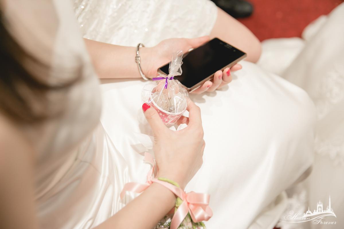婚禮記錄@京樺婚宴會館_0123.jpg