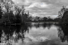 Calderstone Park (juliereynoldsphotography) Tags: b lake liverpool reflections landscape w calderstonepark julierobinson juliereynolds juliereynoldsphotographycouk