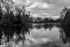 Calderstone Park (juliereynoldsphotography) Tags: b lake liverpool reflections landscape w calderstonepark julierobinson juliereynolds juliereynoldsphotographycouk