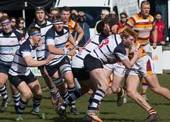 Brendan Hanavan Trophy_22.jpg (Mick Craig) Tags: uk sports action rugby union lancashire preston rugger hoppers fulwood prestongrasshoppers lightfootgreen fyldehawks brendanhanavan
