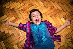 Ciro (Leila Tello) Tags: boy smile sonrisa leila nio nene ciro tello
