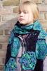 _MG_0911 (deuxsouriceaux) Tags: knitty str socksthatrock bluemoonfiberarts bmfa madelintosh