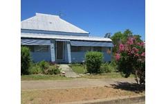 97 Stephen Street, Warialda NSW