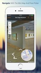 en-iphone-4.7-streets-4-Navigate_framed