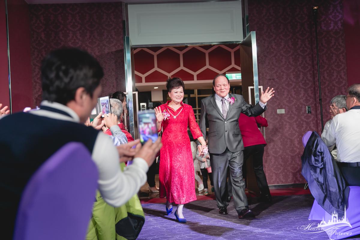 婚禮記錄@京樺婚宴會館_0132.jpg