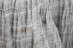 Anish Kapoor  Mountain, 2001 [close-up] (de_buurman) Tags: sculpture art kunst sculptuur denhaag exhibit exhibition 1755mmf28g nikkor anishkapoor tentoonstelling museumbeeldenaanzee allrightsreserved nikond300 debuurman edjansen