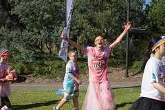 _MG_0852 (jenkinsshara) Tags: canberra 2016 expressyourself colourfun movetothemusic colorrun