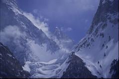K2_0628429DEE25 (ianfromreading) Tags: pakistan concordia k2 karakoram