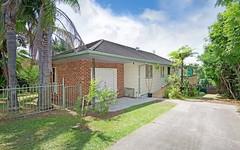 27 Forster Avenue, Watanobbi NSW