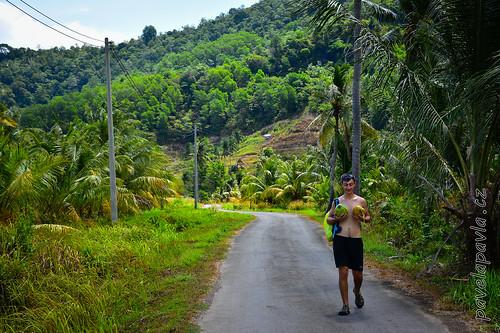 Pavel-Pavla_Tip_of_Borneo-0182.JPG