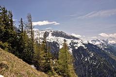 Alps (mlbp372) Tags: alps berchtesgaden kehlsteinhaus alpen keh
