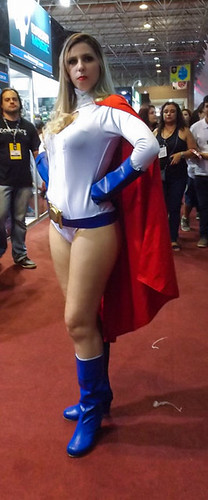 ccxp-2015-especial-cosplay-24.jpg