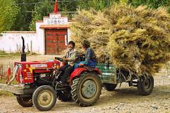 _IGP6603_Fi (*firemen) Tags: tibet