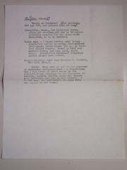 Inscription: Dechert, Robert (Penn Libraries) (Provenance Online Project) Tags: cambridgemass inscription 1865 dechert pennlibraries riversidepress harrissehenry18291910 dechertrobert pennlibrariesfolioz8187h371865