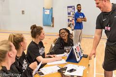 PPC_9034-1 (pavelkricka) Tags: basketball club finals bland schools academy primary ipswich scrutton 201516 ipswichbasketballclub playground2pro