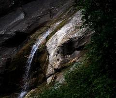 20150608-013F (m-klueber.de) Tags: italien italia alpen toscana alpi apuane schlucht toskana marmor 2015 azzano apuanische mkbildkatalog 20150608 20150608013f