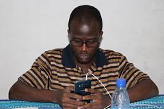 IMG_0108 (Seigla) Tags: bnin lection prsidentielle tweetup bninvote