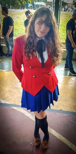 20-euanimerpg-especial-cosplay-29.jpg