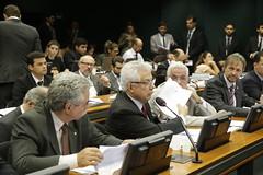 CPI do CARF (PTnaCmara) Tags: carf pt deputados cpi comisso cmaradosdeputados