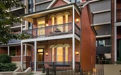 148 Walker Street, North Sydney NSW