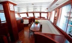 Goleta-PerlaDelMar-salon (Aproache2012) Tags: en del mar un perla tu reserva goleta camarote turquía precio increible i