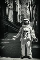 Spacemanhattan - EXPLORE (David F. Panno) Tags: usa newyork manhattan sony uppereastside fe55mmf18za ilce7rm2 spacemanhattan