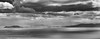 """The wind is rising! . . . We must try to live!"" (sebistaen) Tags: sea sky cloud white black boat flickr gibraltar strait montains ceuta straitofgibraltar sébastienlemercier canoneos7dmarkii sebistaen"