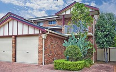 8/42-48 Lincoln Street, Belfield NSW