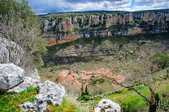 17042016DSC_0004-2.jpg (Ignacio Javier ( Nacho)) Tags: espaa flickr paisaje es castillaylen orbanejadelcastillo naturea